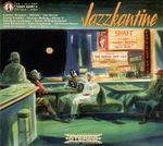 Pochette Jazzkantine