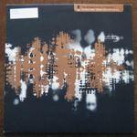 Pochette Enchant Me / Urban Discoid Activity (Single)