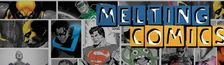 Cover Critiques pour MeltingComics