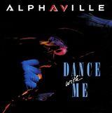 Pochette Dance With Me (Paul Van Dyk remix) (Single)