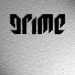 Pochette Grime