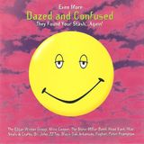 Pochette Even More Dazed and Confused (OST)