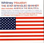 Pochette The Star Spangled Banner (Single)