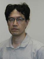 Photo Shinji Aramaki