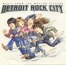 Pochette Detroit Rock City: Music From the Motion Picture (OST)