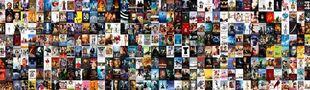 Cover Vos recommandations cinéma : Année 2014