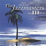 Pochette The Jazzmasters III