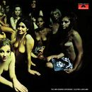 Pochette Electric Ladyland