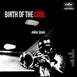 Pochette Birth of the Cool