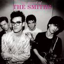 Pochette The Sound of The Smiths (Deluxe Version)