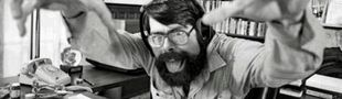 Cover [Stephen King] Une Liste pour les rassembler toutes et dans les ténèbres les lier