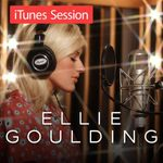 Pochette iTunes Session (EP)