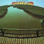 Pochette Ammerland