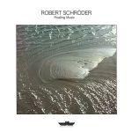 Pochette Floating Music