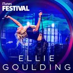 Pochette iTunes Festival: London 2013 (Live)