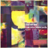 Pochette Calcutta (Single)