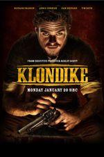 Affiche Klondike