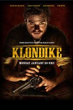 Affiche Klondike (2014)