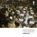 Pochette Roseland NYC Live (Live)
