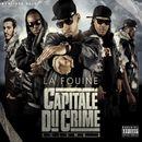 Pochette Capitale du crime, Volume 2