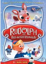 Affiche Rudolph, the Red-Nosed Reindeer