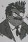 Illustration Top 15 Bandes Dessinées de Raymond Macherot