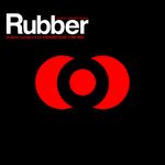 Pochette Rubber (OST)