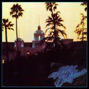 Pochette Hotel California