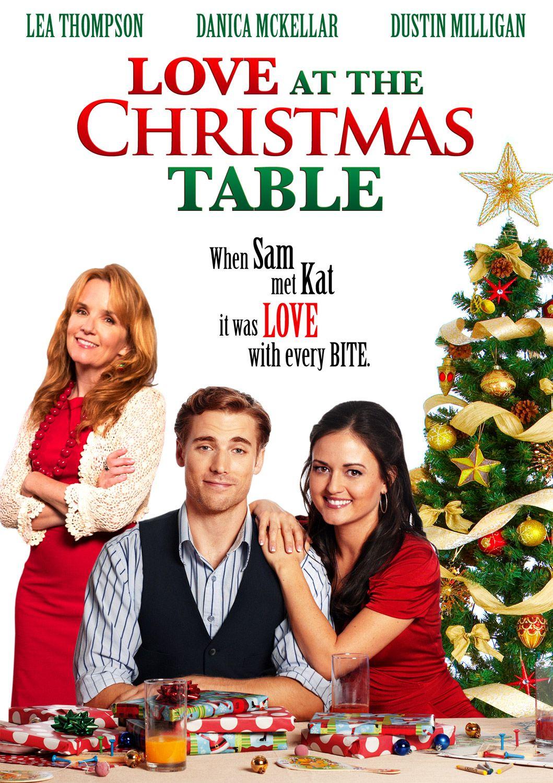 Rendez-vous à Noël - Film (2012) - SensCritique