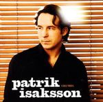 Pochette Patrik Isaksson