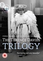 Affiche The Terence Davies Trilogy