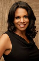 Photo Audra McDonald