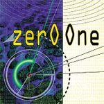 Pochette Zero One