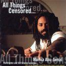 Pochette All Things Censored, Volume 1
