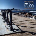 Pochette Muchas Gracias: The Best of Kyuss