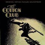Pochette The Cotton Club (OST)