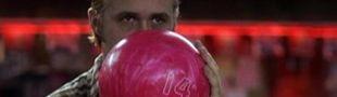 Cover Un bowling, ça vous dit?