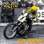 Pochette Flat Tracker