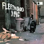 Pochette Peter Green's Fleetwood Mac