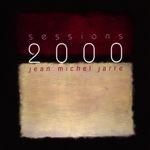 Pochette Sessions 2000