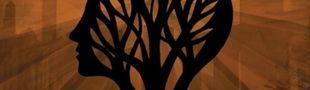 Cover Death prog, post-metal, metal technique et expérimental : florilège.