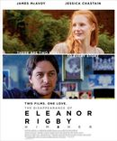Affiche The Disappearance of Eleanor Rigby : Her