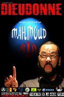 Affiche Mahmoud