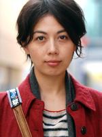 Photo Ayako Fujitani