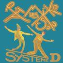 Pochette Système D