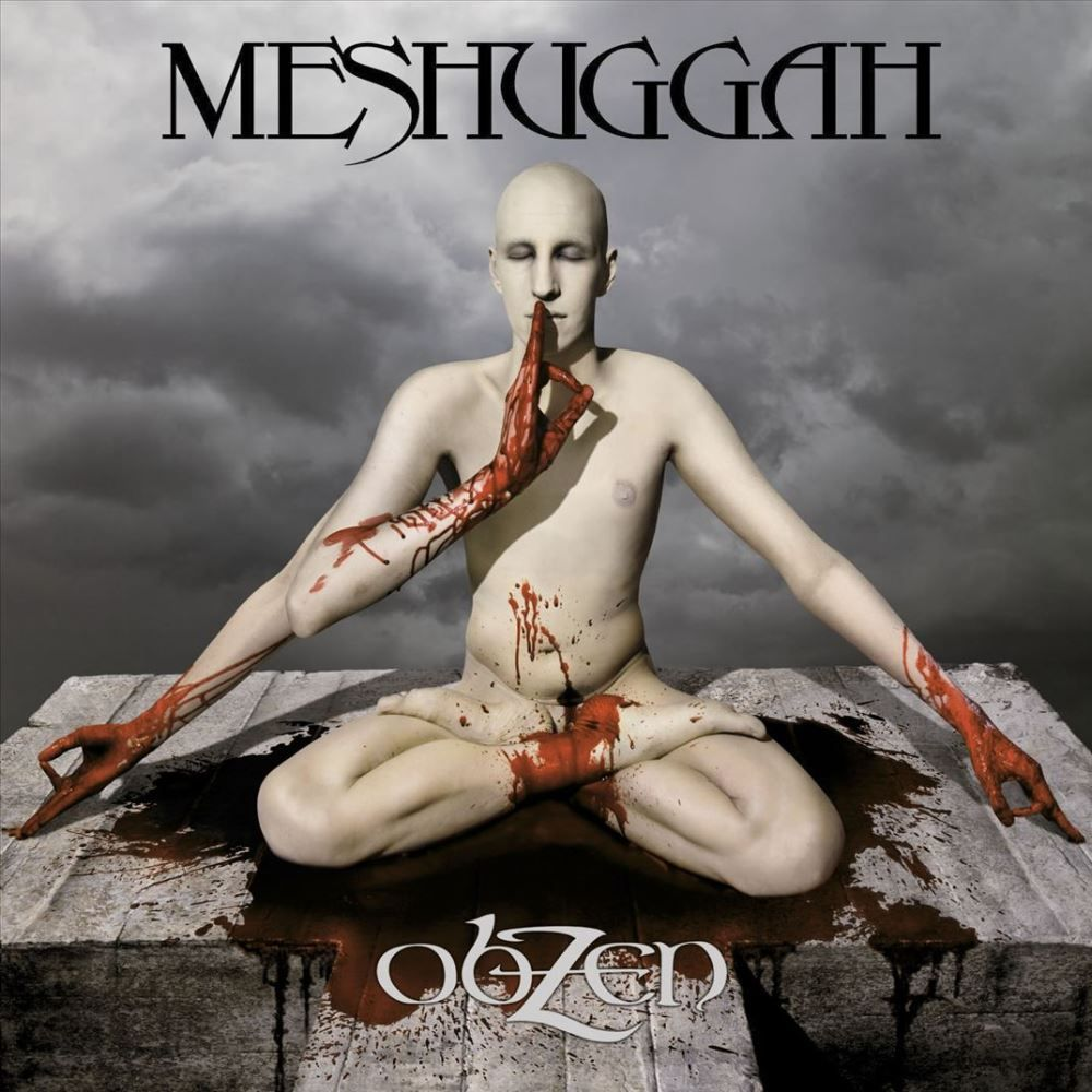 [Metal] Playlist - Page 13 Ob_Zen