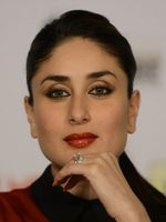 Photo Kareena Kapoor