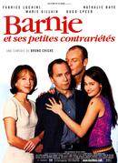 Affiche Barnie et ses petites contrariétés