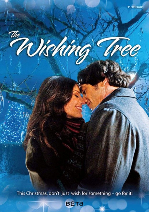 L 39 arbre souhaits film 2012 senscritique - L arbre a souhait ...