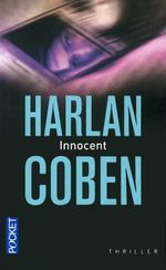 Couverture Innocent